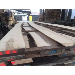 Wholesale European Germany Ash Wood Boards Grade A AB wholesale
