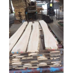 Good Quality European Germany  Ash Wood Boards Grade A AB wholesale