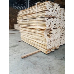 The latest arrival of German imports of ash boards  FSC certified furniture crafts good material wholesale