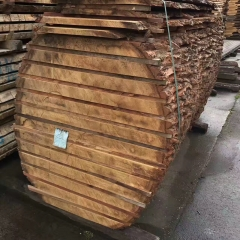 Super giant white Oak boards struck high quality quality see figure wholesale