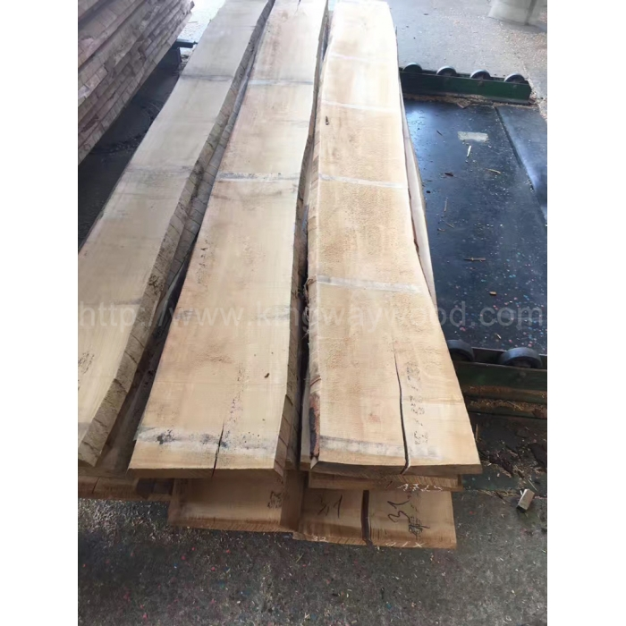 Professional Kingwaywood Special Inspection German Beech Board Abc