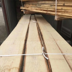Kingwaywood supply of European imports of 100% FSC certified white ash lumber quality wear wholesale