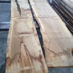 Jin Wei supply Germany imported FSC certified white oak timber ABC grade 26 / 50mm oak flooring special cabinets wholesale