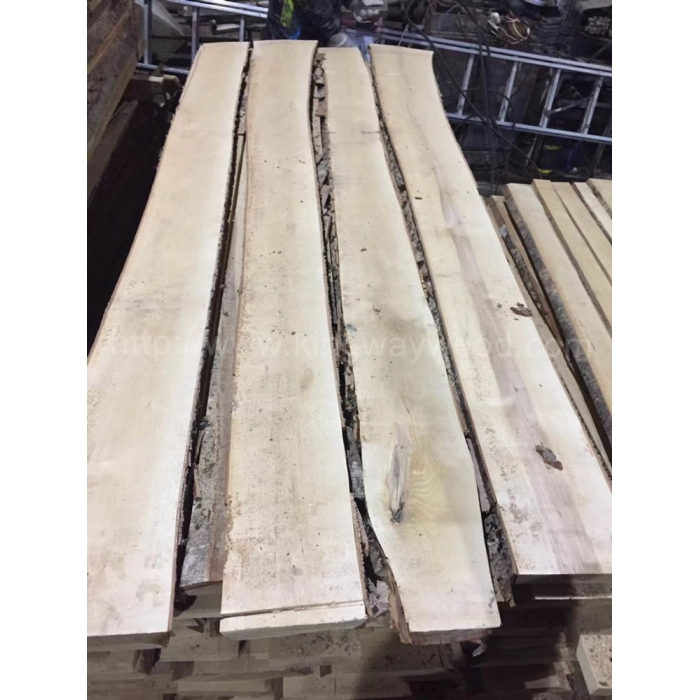 Professional Kingwaywood The Latest Import Of European Birch