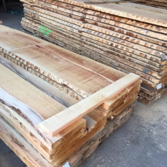 Kingwaywood German beech board solid wood board AB grade 18/32/38/40/50mm wholesale
