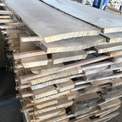 kingwaywood european ash wood import wood flooring board 30mmABC grade monthly for 10 cabinets of Nordic logs wood wholesale wholesale