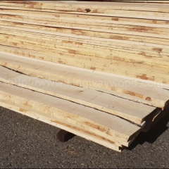 kingwaywood imports wood European timber European ash wood solid wood wood board FSC raw materials wholesale wholesale