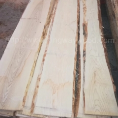 kingwaywood import ash wood European ash timber solid wood FSC timber board grade ABC wholesale