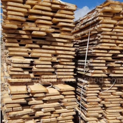 kingwaywood industry European birch birch European birch wood plank raw unedged solid wood ABC grade wholesale